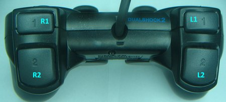 ps2frontview.jpg