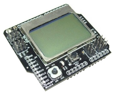 dfrobot-graphic-lcd4884-shield-a