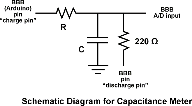 CapacitanceMeterSchem