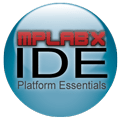 Getting Started with MPLAB X IDE