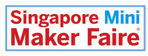 Singapore-Mini-Maker-Faire