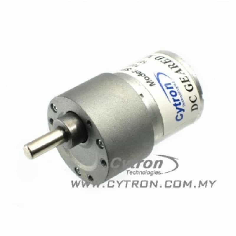 dc-geared-motor-107-800x800
