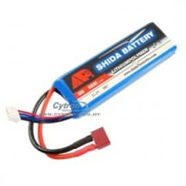 lipo-rechargeable-battery-11-1v-2200mah-79-280x373
