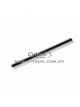 straight-pin-header-male-1x40-ways-1962-280x373