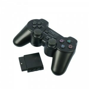 wireless-ps2-controller-3179-800x800