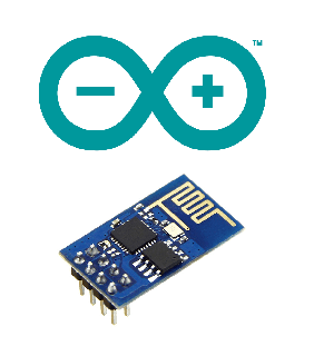 ESP8266 Tutorial Part III – Customise Your Web Server with Arduino