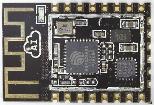 esp8266-14_shieldremoved