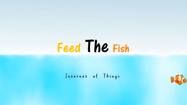 """are we going to feed the fish Companies have searched for decades for alternatives to marine proteins """"it all started in the 1970s not because people were worried about forage fish, but because of price increases set off by an el nino season,"""" rust said """"we all thought the fish feed prices were going to climb to today's peaks in the 1980s or the 1990s."""