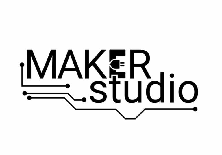 An Evening with Arus at Maker Studio@SITEC