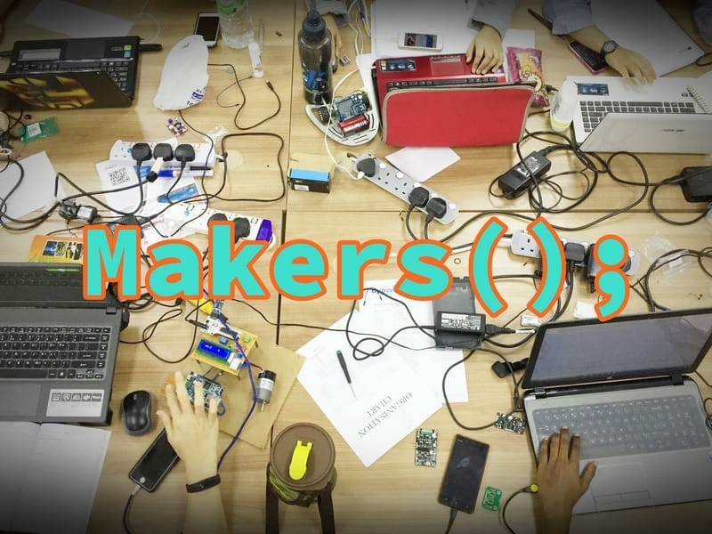 Makers