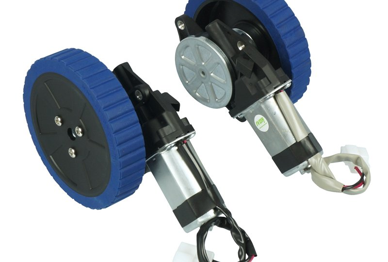 motor-mount-and-5-inches-wheel-kit-40501-800x800